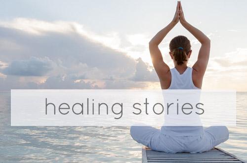 healing-stories
