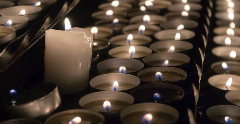 forgiveness-candles